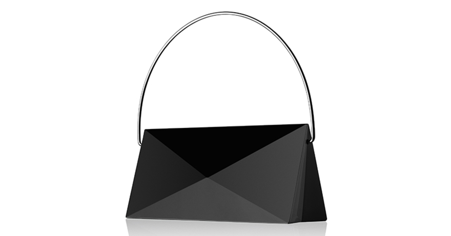 glassbag01