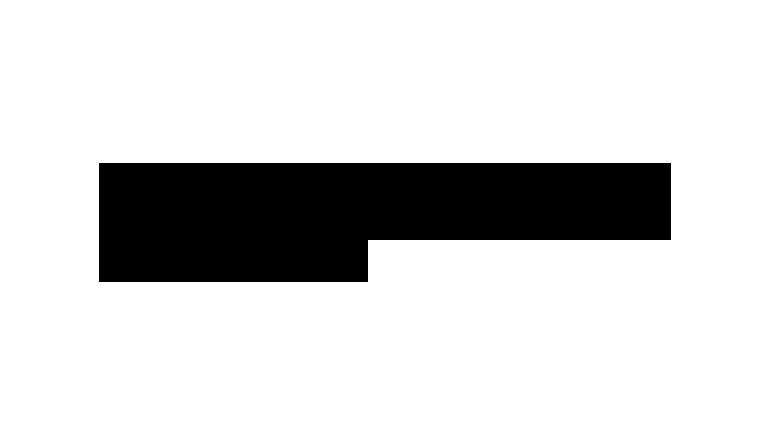 hokuoshizen
