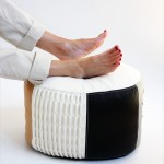 KANTO_stool_for ADEA_photo_Mika _Mahlberg_R