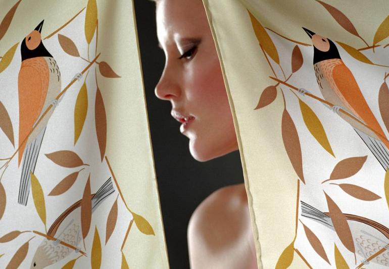 elina_helenius_eeden_scarf