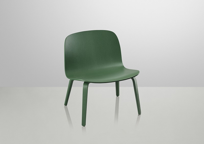 visu_lounge_green