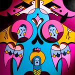 altarpiece_1