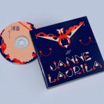 janine_rewell_laurila_4_875