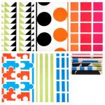 Fabric for Ikea