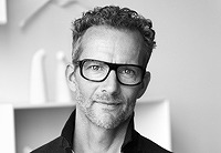Jakob Wagner profile