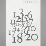 offecct_1