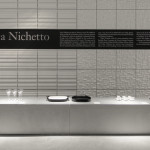 offecct_2