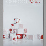 offecct_3
