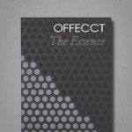 offecct_4
