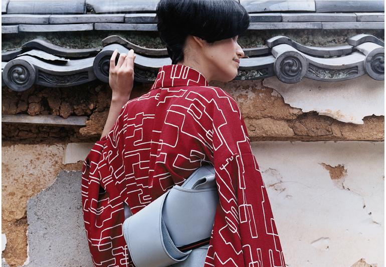 sfera_kimono_4