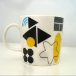 Niina Aalto_Ecophon_mugs_R