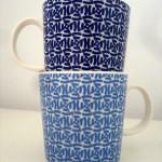 Niina Aalto_F-Secure_mugs_R