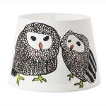 Niina Aalto_Ikea_Gulort_lamp shade_Picture by Ikea_R
