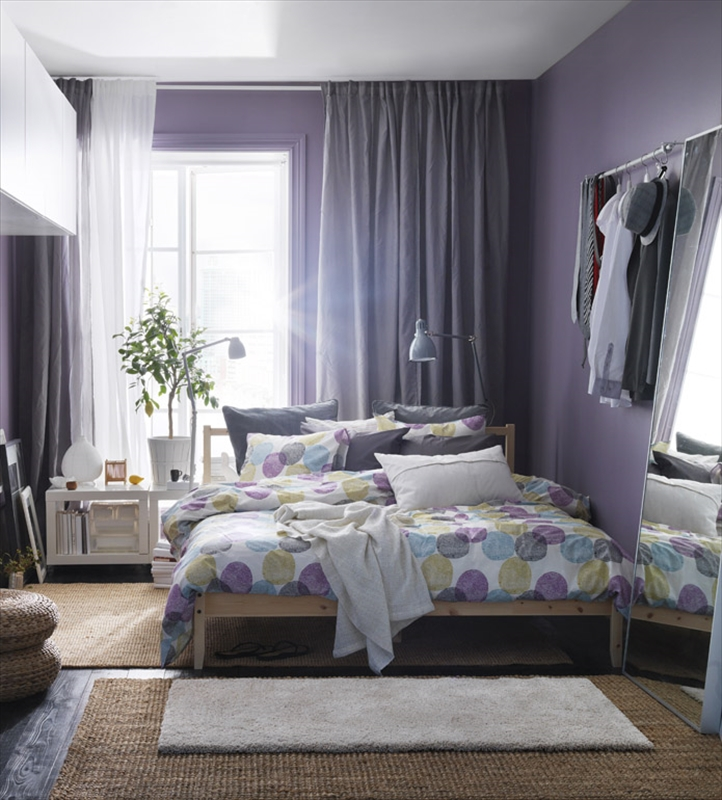 Niina aalto ikea malin rund quilt cover3 picture by ikea r