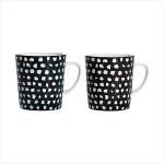 Niina Aalto_Inex Partners_House Ink_mugs_Picture by Inex Partners_R