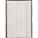 Niina Aalto_Lapuan Kankurit_Raanu_table cloth_Picture by Lapuan Kankurit_R