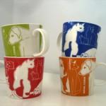 Niina Aalto_Royal Canin_mugs_R