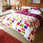 Niina Aalto_Scion_Blocks_bedding_Picture by Scion_R