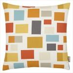 Niina Aalto_Scion_Blocks_cushion_Picture by Scion_R