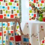 Niina Aalto_Scion_Blocks_fabric_Picture by Scion_R