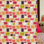 Niina Aalto_Scion_Blocks_wallpaper_Picture by Scion_R