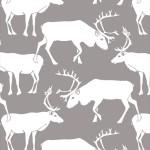 Niina Aalto_Tekstiilipalvelu_fabric11_R