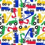 Niina Aalto_Tekstiilipalvelu_fabric12_R