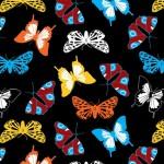 Niina Aalto_Tekstiilipalvelu_fabric2_R