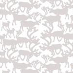Niina Aalto_Tekstiilipalvelu_fabric3_R