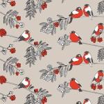 Niina Aalto_Tekstiilipalvelu_fabric4_R