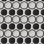 Niina Aalto_Tekstiilipalvelu_fabric5_R