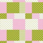 Niina Aalto_Tekstiilipalvelu_fabric8_R