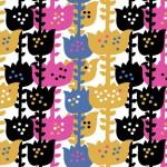Niina Aalto_Tekstiilipalvelu_fabric9_R