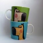 Niina Aalto_mugs1_R