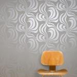 emma_hagman_sandudd_wallpaper_1_R