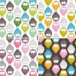 emma_hagman_tekstiilipalvelu_fabric4_R