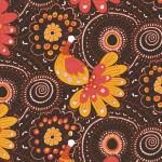 emma_hagman_tekstiilipalvelu_fabric_5_1_R