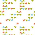 emma_hagman_wallunica_wallpaper_2_R