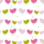 emma_hagman_wallunica_wallpaper_3_R