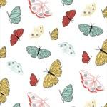 emma_hagman_wallunica_wallpaper_5_R