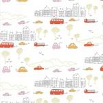 emma_hagman_wallunica_wallpaper_6_2_R