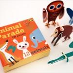 2D animals_R