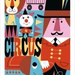 Circusposter_R
