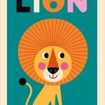 Lionposter_R