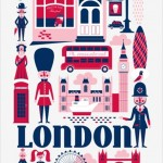 Londonposter_R
