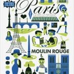 Paris poster_R