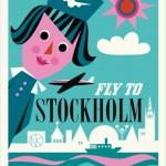 Stockholmposter_R