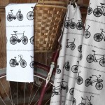 bicycles_collection_emelie_ek_design_R