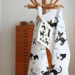 cats_collection_miljo_R