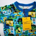 clothing_R